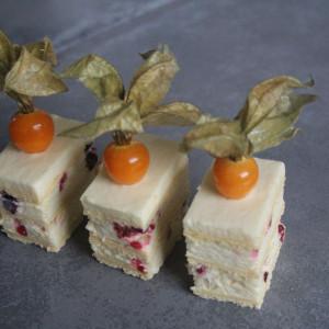 particulier_dessert02